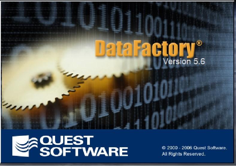 学习数据分析没有数据练习?造数工具推荐给你!